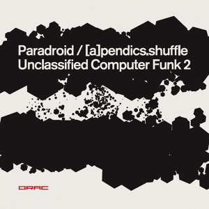 Unclassified Computer Funk 2