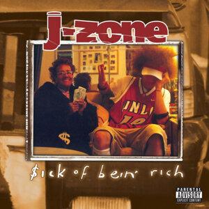 $Ick of Bein Rich