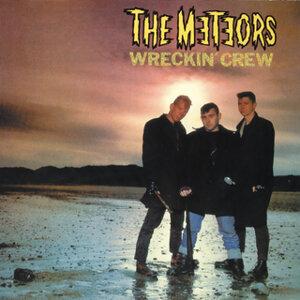 Wreckin' Crew