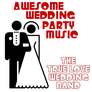 Awesome Wedding Party Music