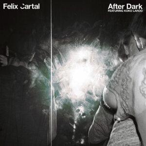 After Dark (feat. Koko LaRoo)