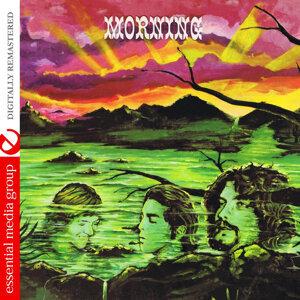 Morning (Digitally Remastered)