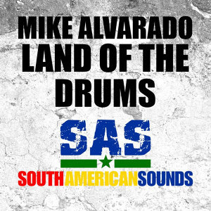 Land of the Drums