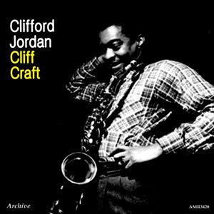 Cliff Craft