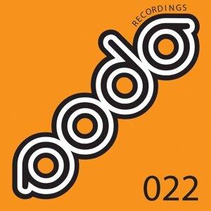 Respect 2011 Remixes
