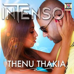 Thenu Thakia