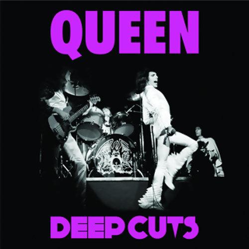 Deep Cuts - Vol 1. / 1973-1976