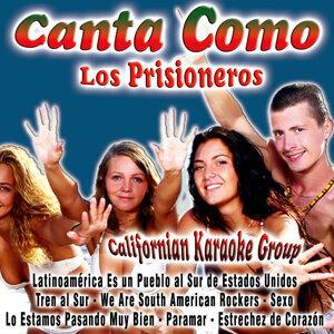 Canta Como: Los Prisioneros