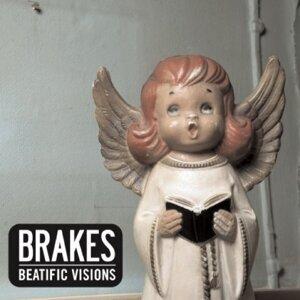 Beatific Visions