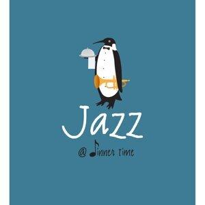 Jazz@Dinner Time