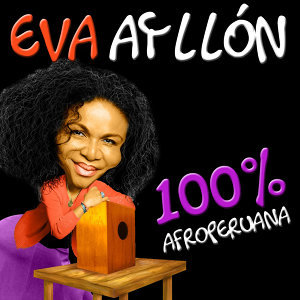 100% Afroperuana