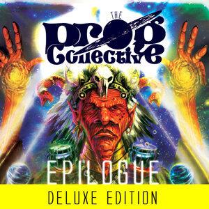 Epilogue - Deluxe Edition