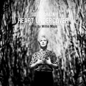 Heart Undercover (Willie Mays Rmx)