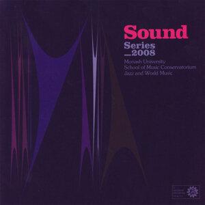Sound Series 2008 - Jazz And World