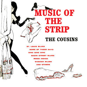 Music of the Strip