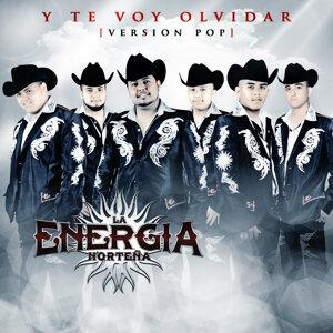 Y Te Voy Olvidar (Version Pop)