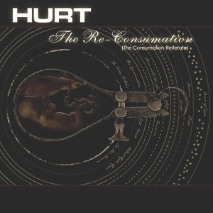 The Re-Consumation
