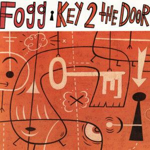 Key 2 The Door