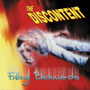 Falling Backwards EP