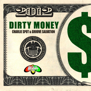 Soulshift Music: Dirty Money