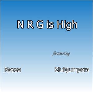 N R G is High