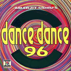Dance Dance 96