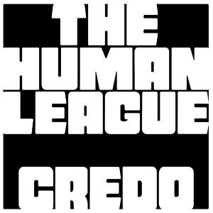 Credo (流行信條)