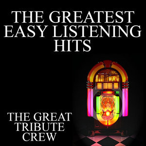 The Greatest Easy Listening Hits