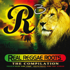 Real Reggae Roots
