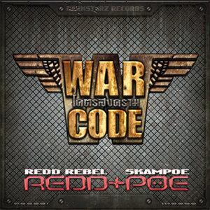 War Code