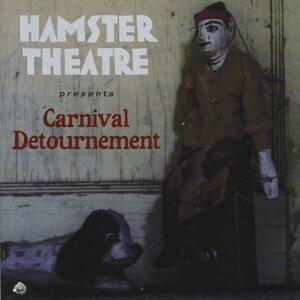 Carnival Detournement