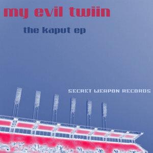 The Kaput EP