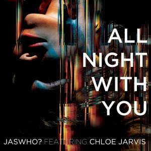 All Night With You EP