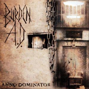 Anno Dominator