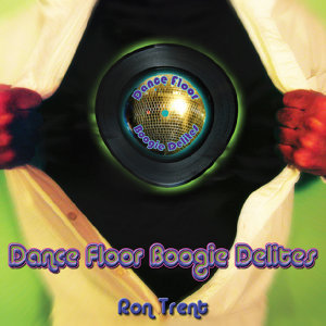 Dance Floor Boogie Delites