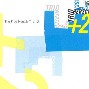 Trio + 2