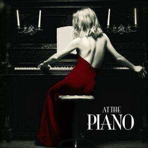 Backseat (Piano Instrumental)