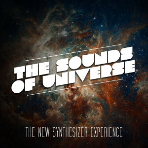 The Sounds of Universe