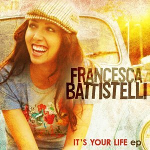 Its Your Life EP