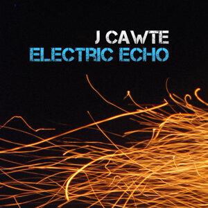 Electric Echo