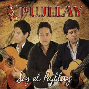 Soy el Pujllay