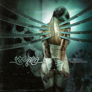 Dreamslave…Awakening
