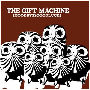 Goodbye/Goodluck