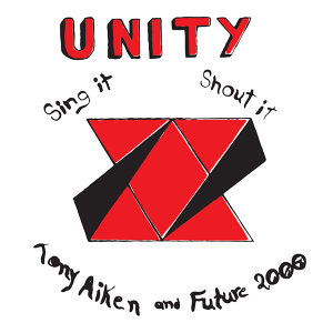 Unity, Sing It, Shout It