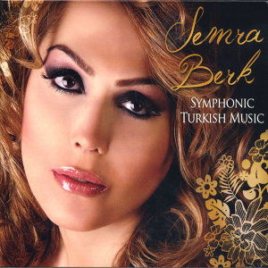 Symphonic Turkish Music