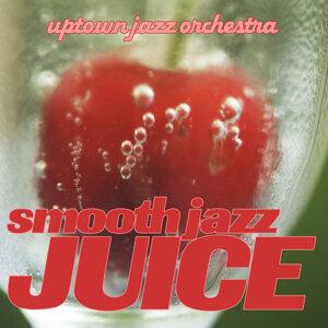 Smooth Jazz Juice