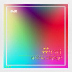 Selena Voyage