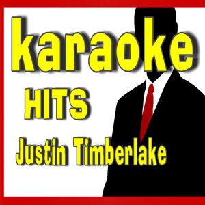 Karaoke Hits J.T.