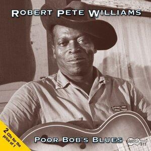 Poor Bobs Blues