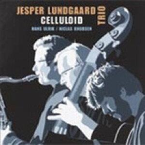 Celluloid (feat. Hans Ulrik & Niclas Knudsen)